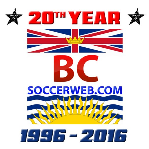 cropped-20TH-ANNIVERSARY-LOGO-1.jpg