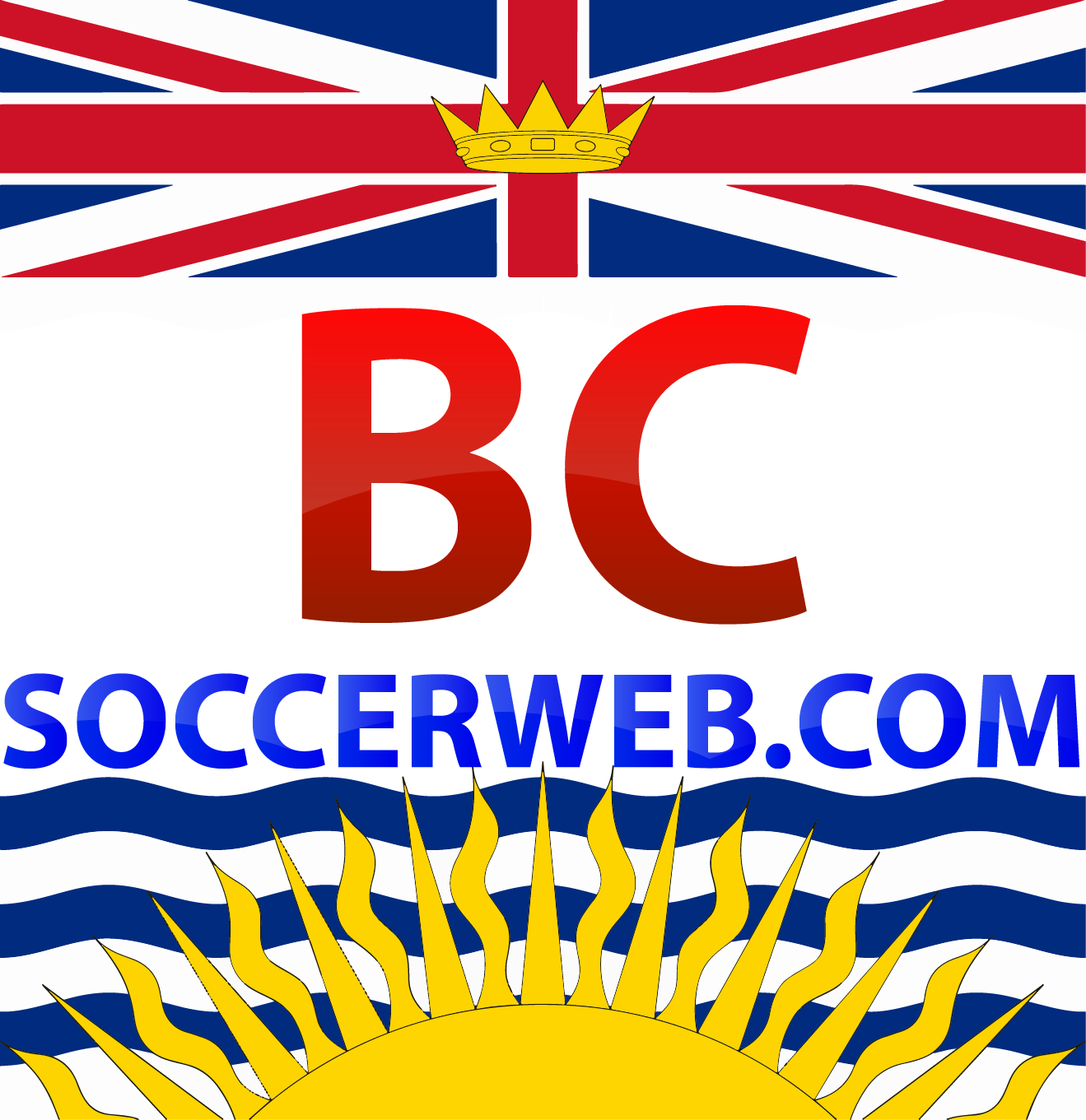 Bc soccer web the hub for soccer news from british columbia bc soccer web the hub for soccer news from british columbia canada logo solutioingenieria Image collections