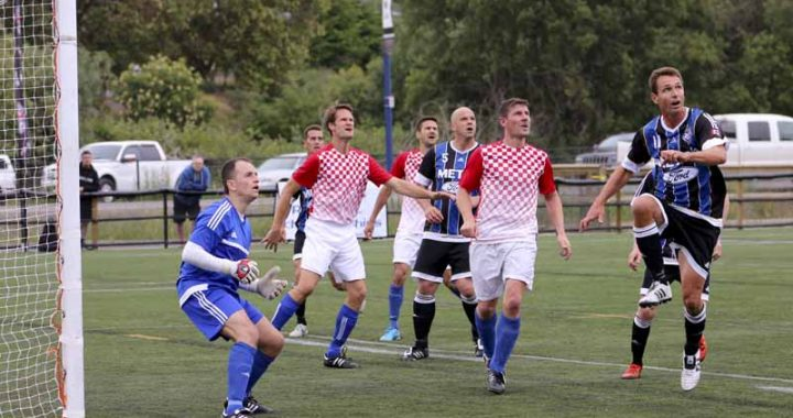 best value classic styles new products B.C. SOCCER WEB CLASSIFIED ADS   BC Soccer Web - The Hub for ...